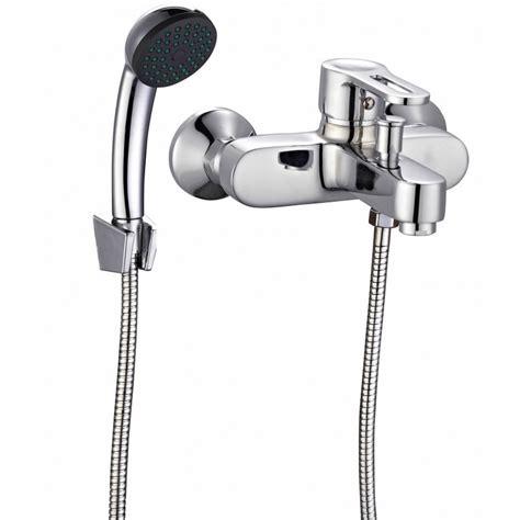 rubinetto per doccia rubinetto per vasca da bagno con doccia serie