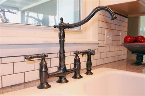 Plumbing Fixtures Minneapolis Mn by Minnetonka Remodel