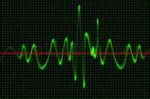 pattern test sound image gallery oscilloscope patterns