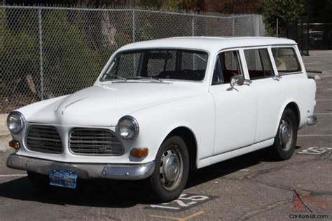 volvo station wagon volvo station wagon for sale nsw images