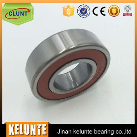 Bearing 6008ntn groove bearing jinan kelunte bearing
