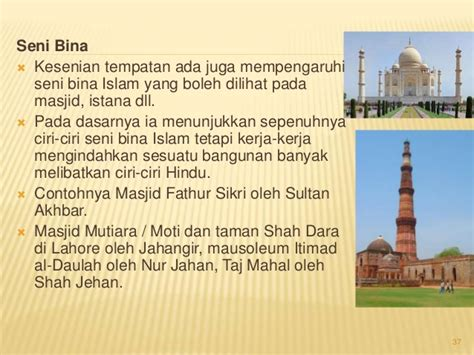 Madrasah Ahlulbait Sumbangan Terhadap Ilmu Dan Peradaban Islam bab 4 tamadun india