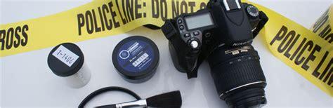 criminal investigation shoals criminal investigation division
