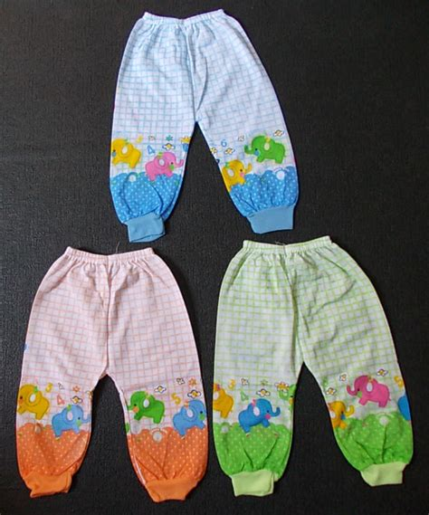 Baju Atasan Bayi Baju Anak Murah Baju Bayi Singlet baju bayi lucu murah auto design tech