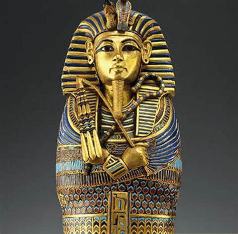 Home Design 3d Ipad Export by Gsessocialstudies2010 King Tutankhamun