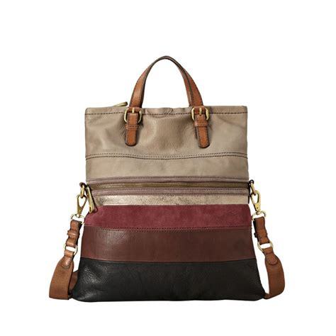 Fossil Handbag 8 17 best images about fossil on ceramics handbags and gold watches