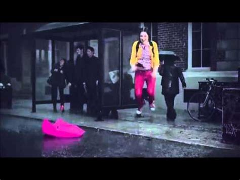 theme song unbreakable kimmy unbreakable kimmy schmidt opening theme by jeff richm