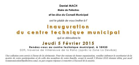 Exemple De Lettre D Invitation Reception Exemple Lettre Invitation Inauguration