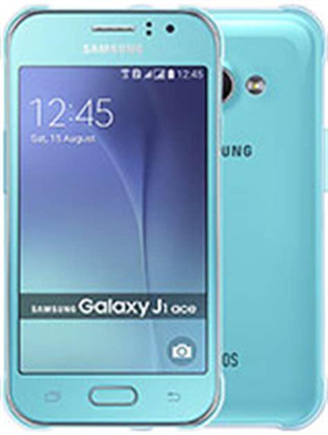 New Samsung Galaxy J1 Ace Plus 8gb J111 New Garansi Resmi Asp5 samsung galaxy j1 ace phone specifications