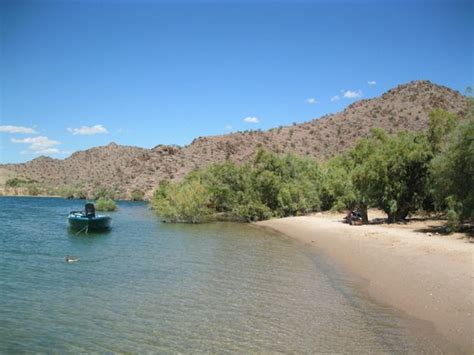 boat launch lake mohave cove near davis dam picture of katherine s landing
