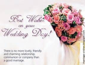 wedding greetings messages for in happy birthday anniversary wedding