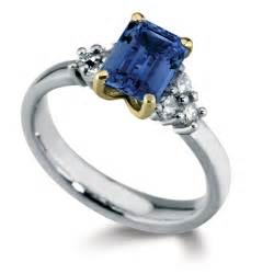 daimond ring engagement rings and wedding rings specialist diamonds and rings introduce a precious