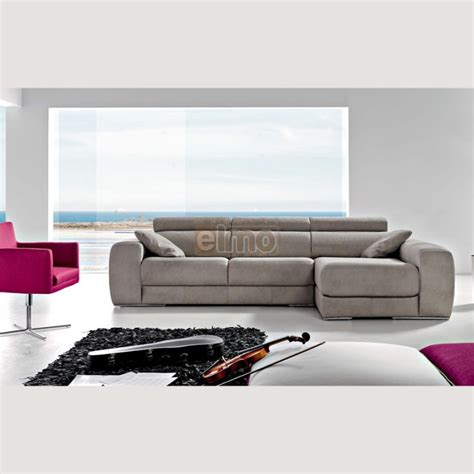 canap駸 modernes collection canap 233 d angle contemporain promo canap 233 relax