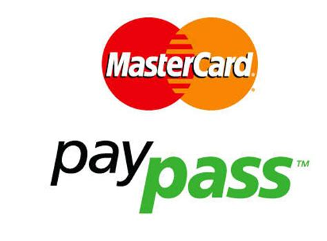 paypass wallet from mastercard for quick and easy wireless