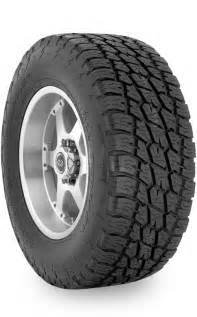 Nitto Mud Grappler Snow Reviews Image Gallery Nitto All Terrain Tires