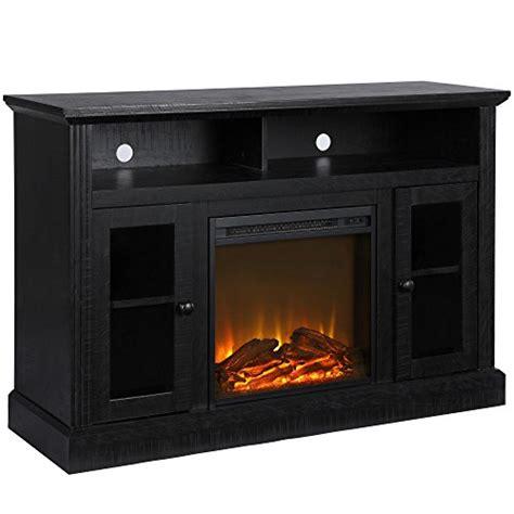 chicago stand ameriwood home 1764196com chicago fireplace tv stand honeydo advisor