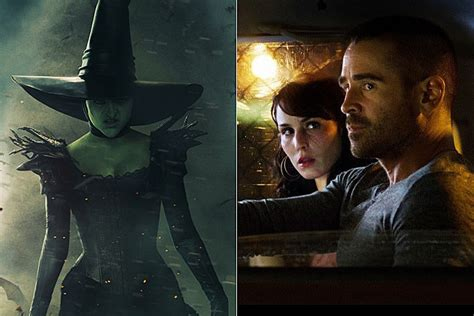 film fantasy action fantasy and action highlight new movies at cinemark 12