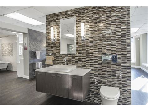 Bathroom Showroom Nj by Bath Kitchen Kitchen Remodeling Stores