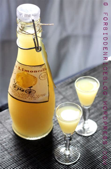 the swing everclear leo s limoncello