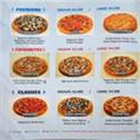 domino pizza ajah domino s pizza ajah ajah lagos ofadaa