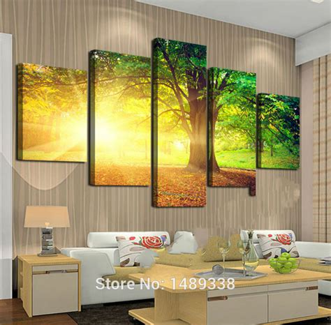 prints for living room wall designs framed wall for living room framed