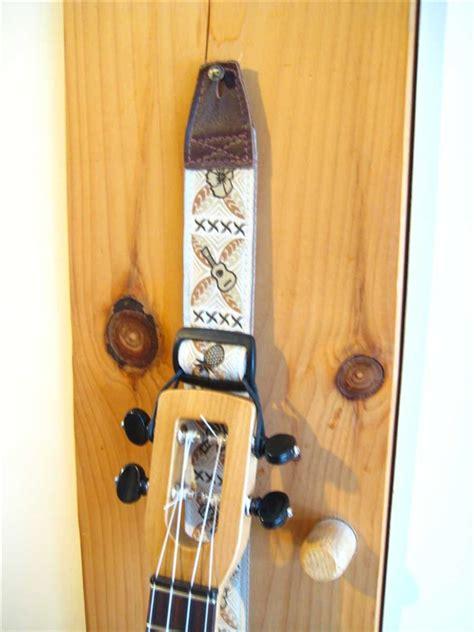 decorative ukulele wall hanger magic uke hanger ukulele wall hanger