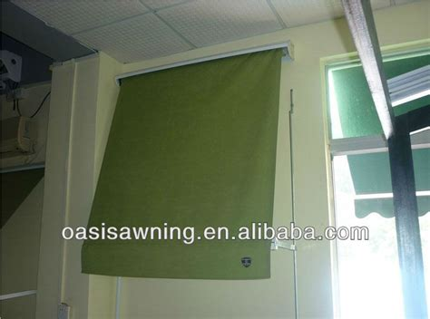 Used Metal Awnings For Sale by Used Aluminum Awnings For Sale Buy Used Aluminum Awnings