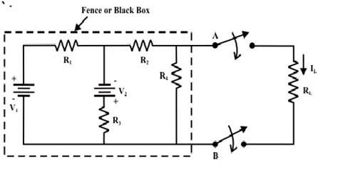 diode in circuit exle tvs diode equivalent circuit 28 images small signal equivalent circuits of diodes bjts and
