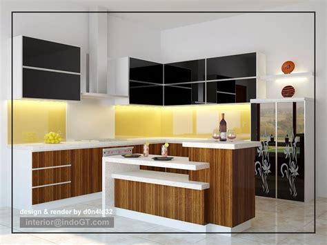 Furniture Interior Rumah Minimalis by Furniture Rumah Minimalis Decoration Interiordecodir