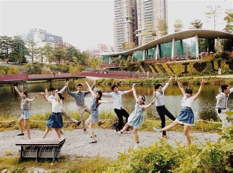 swing taipei bios monthly 2014 台北野餐俱樂部 秋天野餐 草地上的新浪潮