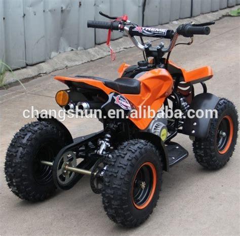 Motor Atv 50cc cheap mini atv 50cc bike for sale buy 50cc