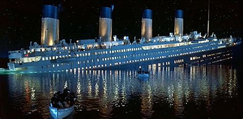 pictures of the titanic sinking mystery of rms titanic annoyz view
