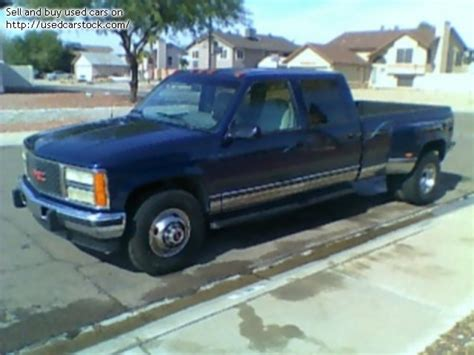 where to buy car manuals 1993 gmc 3500 club coupe parking system service manual auto repair information 1993 gmc 3500 club coupe service manual pdf 1993 gmc