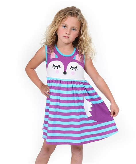 jelly the pug foxtrot dress 17 best images about things for on fashion clothing
