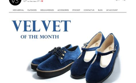 Flat Shoes Jl 83 13th shoes 13th is the new 1st
