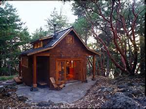 orcas island cabins and cottages orcas island cabins and