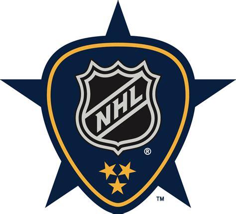 Softball Wall Stickers nhl all star game 2016 alternate logo diy iron on stickers