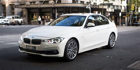 318 is bmw 2016 bmw 318i review caradvice