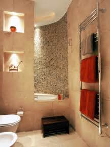 Ideas For Bathroom Towel Rack Ideas Design Cool Wrought Iron Wall Mounted Towel Rack Decorating Ideas Gallery In Bathroom Traditional