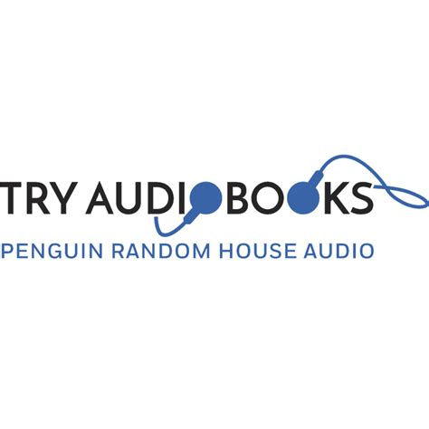 Random House Audio by Random House Audio Here S Why You Should Try Audiobooks Instead Of When Working Out Mindbodygreen