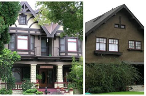 home pic victorian craftsman homes by jim weber realty inc