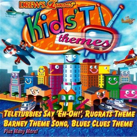 themes songs from tv kids tv themes muppet wiki fandom powered by wikia