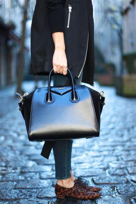 Givenchy Antigona 314 givenchy antigona the of handbags work