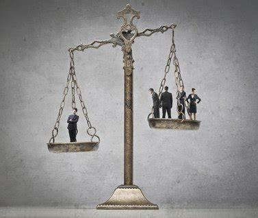 codice delle banche cos 236 la legge di stabilit 224 toglie ai cittadini per
