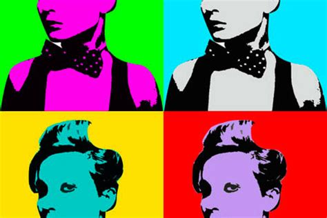 tutorial photoshop warhol tutorial photoshop crea un efecto quot andy warhol quot