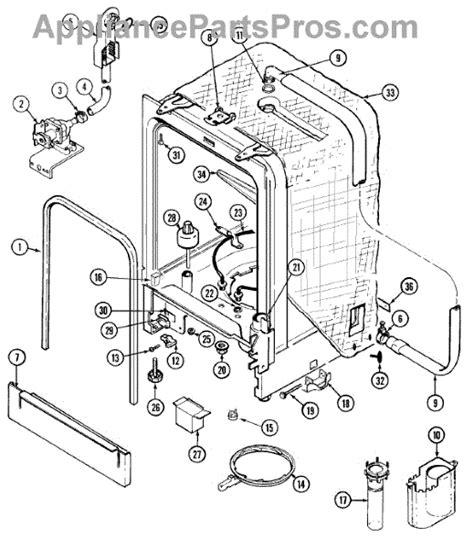 whirlpool partner iii parts diagram whirlpool partner 1 motor wiring westinghouse