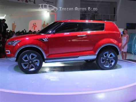 Maruti Suzuki Xa Alpha Price Maruti Suzuki Showcases Xa Concept Alpha At Auto Expo