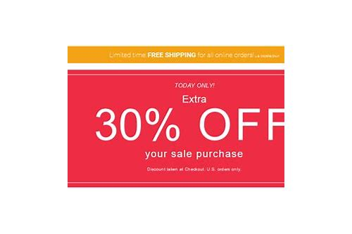 coupon codes for vera bradley free shipping
