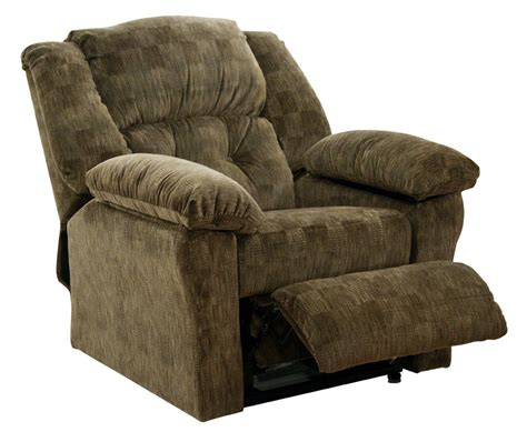 catnapper power recliner reviews catnapper wellington power lift full lay out chaise