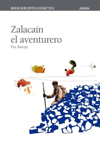 libro zalacain el aventurero leer libro zalaca 237 n el aventurero descargar libroslandia